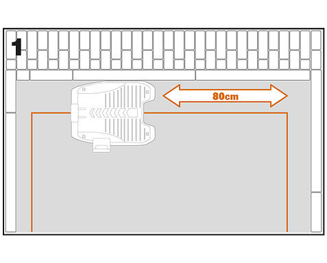 Base_installation_M