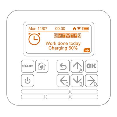LCD_display-1